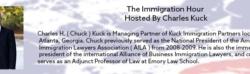 Immigration_Slide