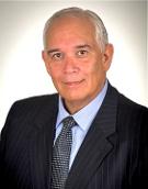 Ron Comacho