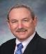 Dr. Hal Scherz