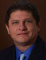 Michael Korwchak