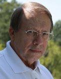 Doug Dahlgren