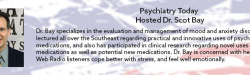 Psychiatry_Slide