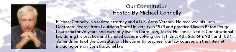 Constitution_Slide