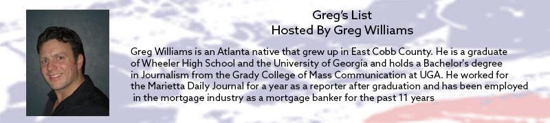 Greg_Slide