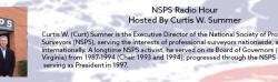 Nsps_Slide