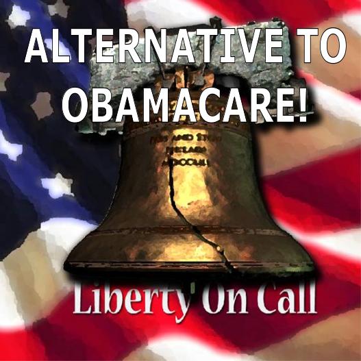 MOC-Liberty-Bell