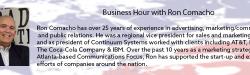 Business_Slide