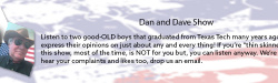 Dananddave_Slides