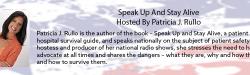 Speakup_Slides