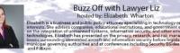 Buzz_Off