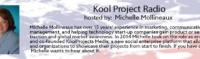 Koolproject