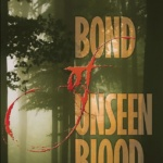 bond-of-unseen-blood-thumbnail