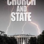 church-and-state-front-cover