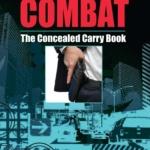 civilian-combat-thumbnail-lo-res