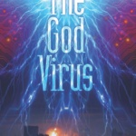 the-god-virus-thumbnail