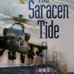 the-saracen-tide-thumbnail