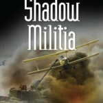 the-shadow-militia-thumbnail