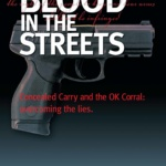 blood-in-the-streets-front-cover