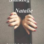 lo-rescover-stalking-natalie