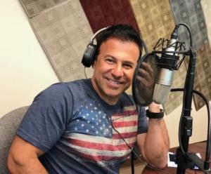Americas Web Radio Speaker S Bureau